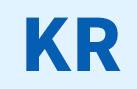 甘肃凯瑞机电设备有限公司